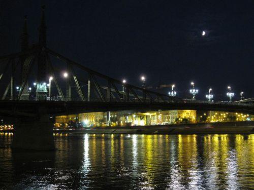 Budapest 2009 (11)