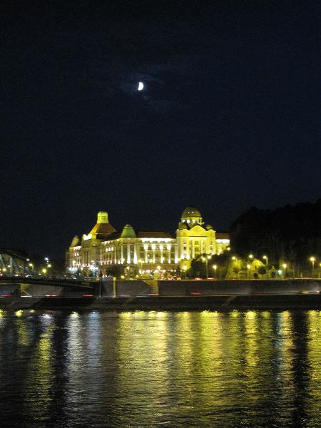 Budapest 2009 (12)