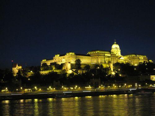 Budapest 2009 (13)
