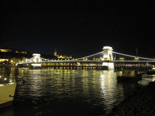 Budapest 2009 (14)
