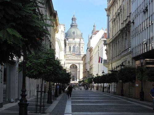 Budapest 2009 (29)