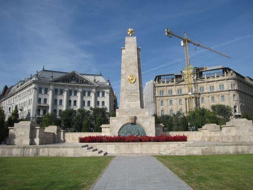 Budapest 2009 (33)