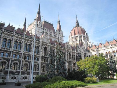 Budapest 2009 (36)