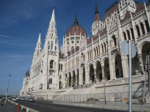 Budapest 2009 (37)