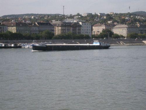 Budapest 2009 (38)