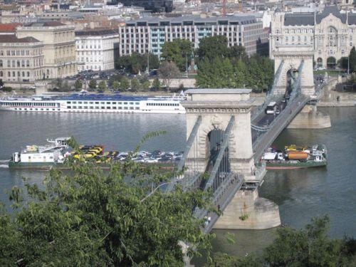 Budapest 2009 (42)
