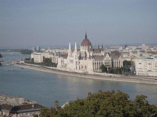 Budapest 2009 (43)