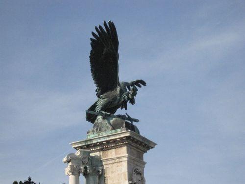 Budapest 2009 (45)