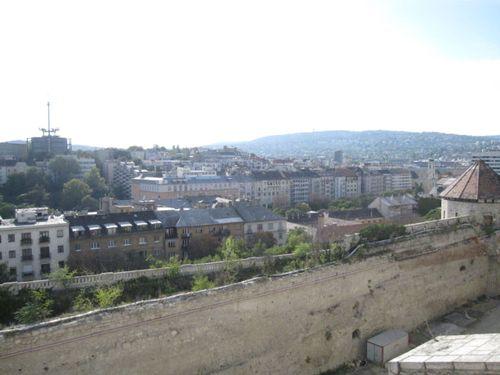 Budapest 2009 (51)