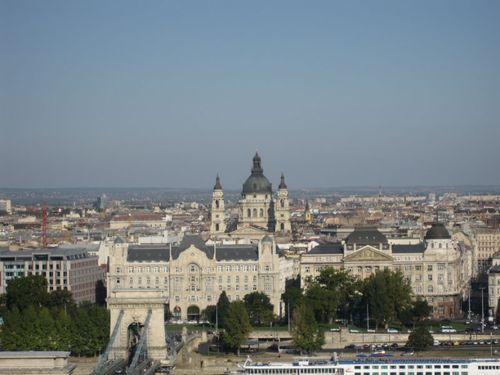 Budapest 2009 (57)