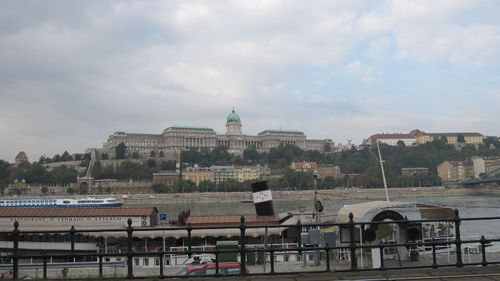 Budapest 2009 (6)