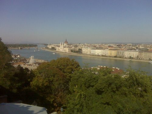 Budapest 2009 (61)