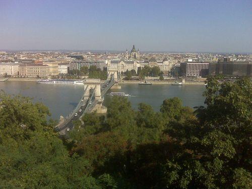 Budapest 2009 (62)