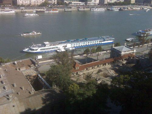 Budapest 2009 (65)