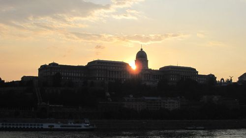 Budapest 2009 (7)