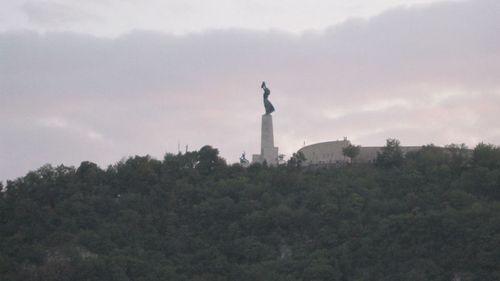 Budapest 2009 (9)