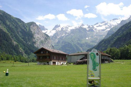 Engelberg 2007 (1)