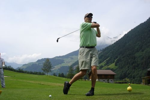 Engelberg 2007 (2)