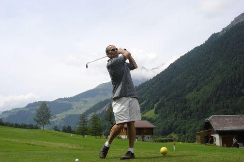 Engelberg 2007 (3)