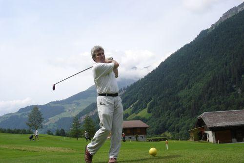 Engelberg 2007 (4)