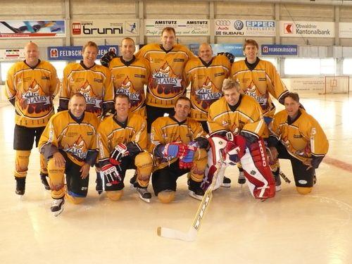 Plauschhockey_2007_012