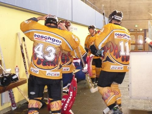 Plauschhockey_2007_016