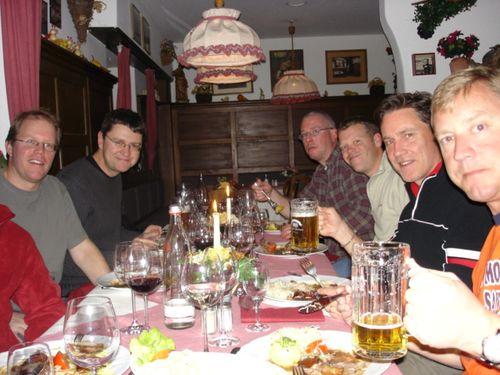 Garmisch 2007 (10)