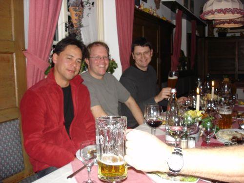 Garmisch 2007 (11)