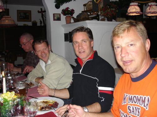 Garmisch 2007 (12)