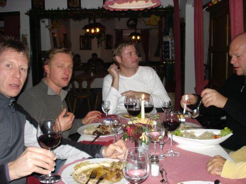Garmisch 2007 (13)