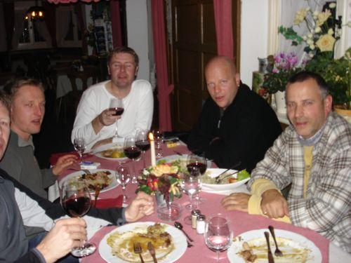 Garmisch 2007 (14)