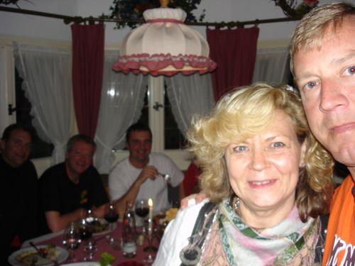 Garmisch 2007 (16)