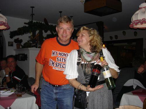 Garmisch 2007 (18)