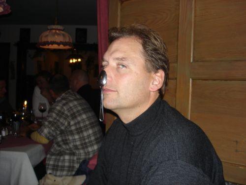 Garmisch 2007 (20)