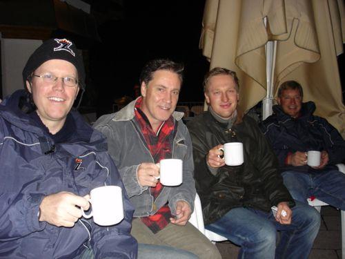 Garmisch 2007 (8)