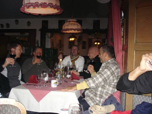Garmisch 2007 (9)
