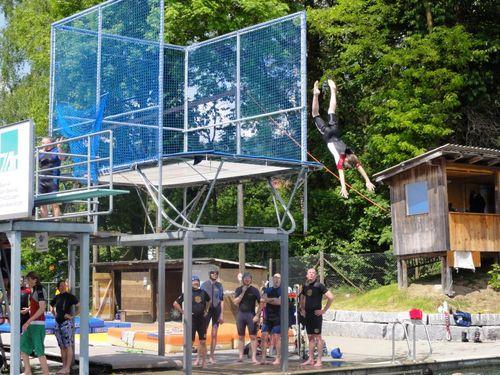 Jumpin 2010 LT (1)