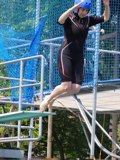 Jumpin 2010 LT (10)
