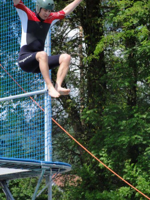 Jumpin 2010 LT (11)
