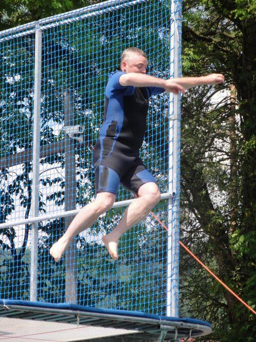 Jumpin 2010 LT (13)