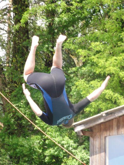 Jumpin 2010 LT (14)