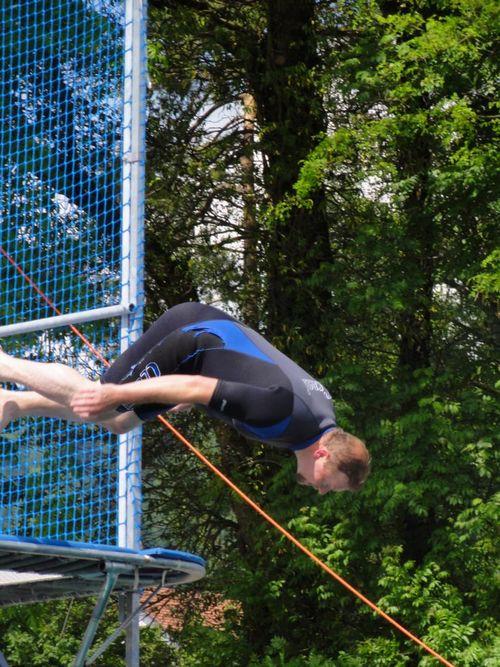 Jumpin 2010 LT (15)