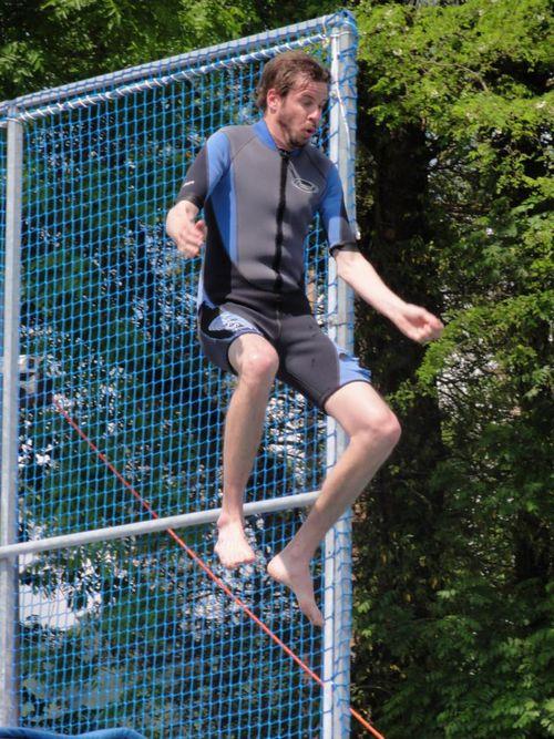 Jumpin 2010 LT (16)