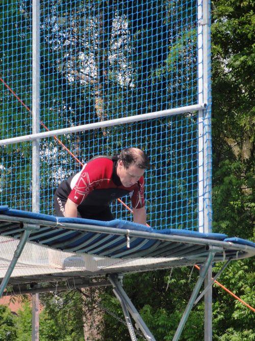 Jumpin 2010 LT (17)