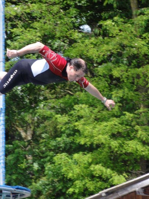 Jumpin 2010 LT (18)
