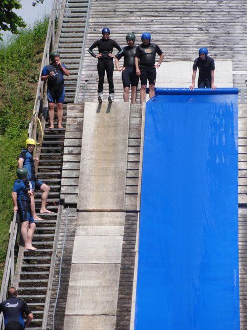 Jumpin 2010 LT (19)