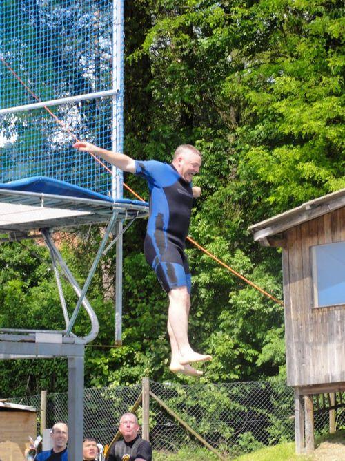 Jumpin 2010 LT (2)