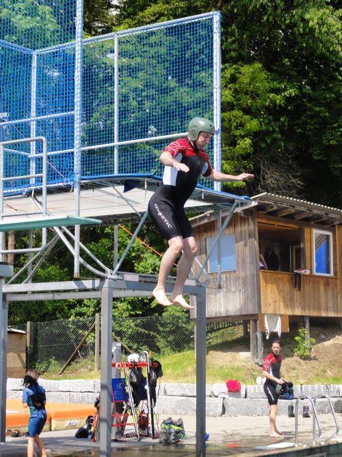 Jumpin 2010 LT (21)