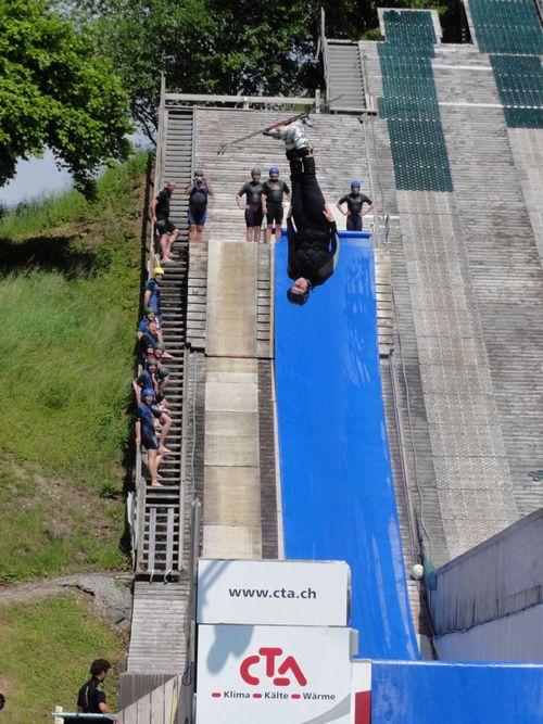 Jumpin 2010 LT (22)