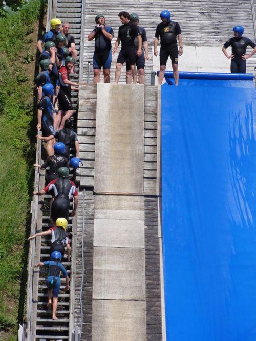 Jumpin 2010 LT (23)